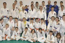 Tatami Centrum Sportegyesület